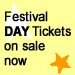 MFFF DAY tickets now for sale